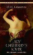 Cover: https://exlibris.azureedge.net/covers/9780/5532/1262/4/9780553212624xl.jpg