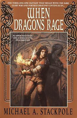 Cover: https://exlibris.azureedge.net/covers/9780/5533/7920/4/9780553379204xl.jpg
