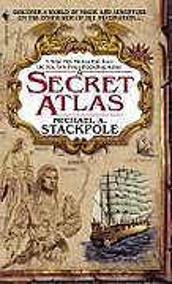 Cover: https://exlibris.azureedge.net/covers/9780/5535/8663/3/9780553586633xl.jpg