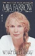 Cover: https://exlibris.azureedge.net/covers/9780/5537/6334/8/9780553763348xl.jpg