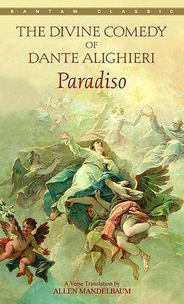 Cover: https://exlibris.azureedge.net/covers/9780/5539/0054/5/9780553900545xl.jpg