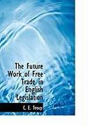 Cover: https://exlibris.azureedge.net/covers/9780/5549/3120/3/9780554931203xl.jpg