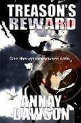 Cover: https://exlibris.azureedge.net/covers/9780/5570/5684/2/9780557056842xl.jpg