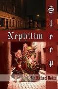 Cover: https://exlibris.azureedge.net/covers/9780/5571/5354/1/9780557153541xl.jpg
