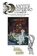 Cover: https://exlibris.azureedge.net/covers/9780/5571/5481/4/9780557154814xl.jpg