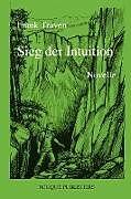 Cover: https://exlibris.azureedge.net/covers/9780/5577/0461/3/9780557704613xl.jpg
