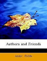 Cover: https://exlibris.azureedge.net/covers/9780/5590/2956/1/9780559029561xl.jpg
