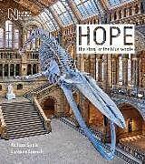 Kartonierter Einband Hope von Richard Sabin, Lorraine Cornish