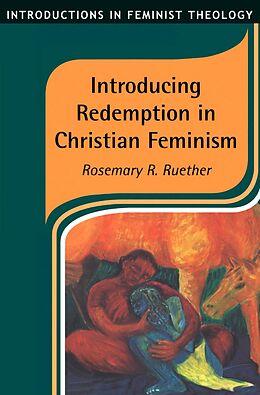 E-Book (pdf) Introducing Redemption in Christian Feminism von Rosemary Radford Ruether