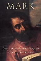 Cover: https://exlibris.azureedge.net/covers/9780/5670/8773/7/9780567087737xl.jpg