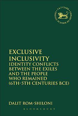 Cover: https://exlibris.azureedge.net/covers/9780/5671/2244/5/9780567122445xl.jpg