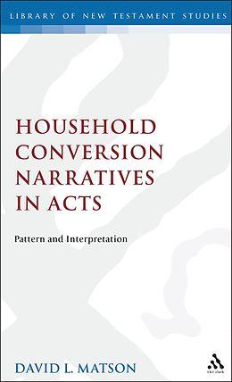 Cover: https://exlibris.azureedge.net/covers/9780/5672/3332/5/9780567233325xl.jpg