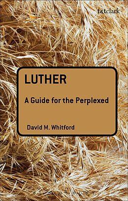 Cover: https://exlibris.azureedge.net/covers/9780/5672/4258/7/9780567242587xl.jpg
