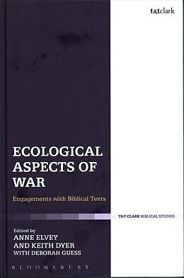 Cover: https://exlibris.azureedge.net/covers/9780/5676/7639/9/9780567676399xl.jpg