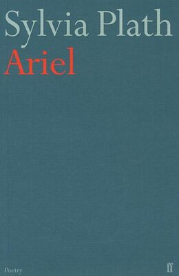 Cover: https://exlibris.azureedge.net/covers/9780/5710/8626/9/9780571086269xl.jpg