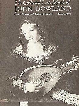 Cover: https://exlibris.azureedge.net/covers/9780/5711/0039/2/9780571100392xl.jpg