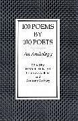 Cover: https://exlibris.azureedge.net/covers/9780/5711/6095/2/9780571160952xl.jpg