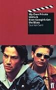 Broschiert Even Cowgirls Get the Blues/My Own Private Idaho von Gus Van Sant