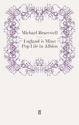 Cover: https://exlibris.azureedge.net/covers/9780/5712/5118/6/9780571251186xl.jpg