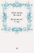 Cover: https://exlibris.azureedge.net/covers/9780/5712/5143/8/9780571251438xl.jpg