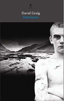 Cover: https://exlibris.azureedge.net/covers/9780/5712/6022/5/9780571260225xl.jpg