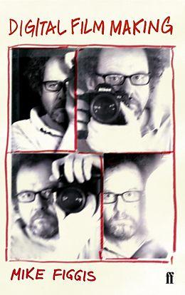 E-Book (epub) Digital Film-Making von Mike Figgis