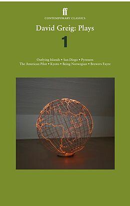 Cover: https://exlibris.azureedge.net/covers/9780/5712/7466/6/9780571274666xl.jpg