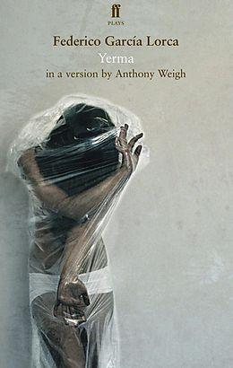 Cover: https://exlibris.azureedge.net/covers/9780/5712/8413/9/9780571284139xl.jpg