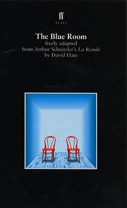 Cover: https://exlibris.azureedge.net/covers/9780/5713/0061/7/9780571300617xl.jpg