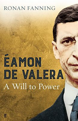 Cover: https://exlibris.azureedge.net/covers/9780/5713/1207/8/9780571312078xl.jpg