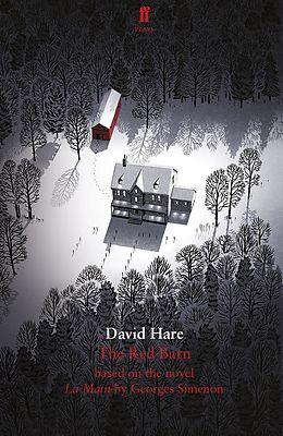 Cover: https://exlibris.azureedge.net/covers/9780/5713/3593/0/9780571335930xl.jpg