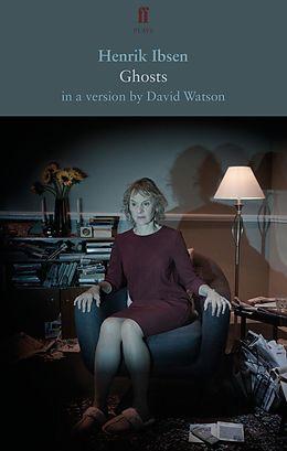 Cover: https://exlibris.azureedge.net/covers/9780/5713/3674/6/9780571336746xl.jpg