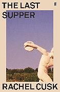 Cover: https://exlibris.azureedge.net/covers/9780/5713/5163/3/9780571351633xl.jpg