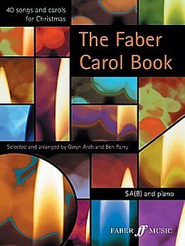 Cover: https://exlibris.azureedge.net/covers/9780/5715/2007/7/9780571520077xl.jpg