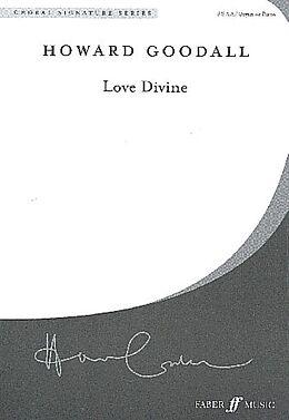 Cover: https://exlibris.azureedge.net/covers/9780/5715/2043/5/9780571520435xl.jpg