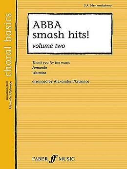 Cover: https://exlibris.azureedge.net/covers/9780/5715/2517/1/9780571525171xl.jpg