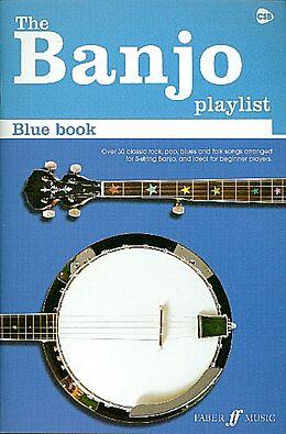 Cover: https://exlibris.azureedge.net/covers/9780/5715/3726/6/9780571537266xl.jpg