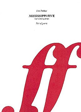 Cover: https://exlibris.azureedge.net/covers/9780/5715/5594/9/9780571555949xl.jpg