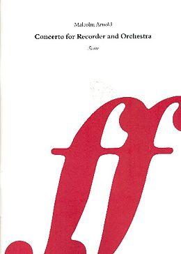 Cover: https://exlibris.azureedge.net/covers/9780/5715/5633/5/9780571556335xl.jpg
