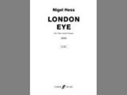 Cover: https://exlibris.azureedge.net/covers/9780/5715/6772/0/9780571567720xl.jpg