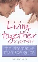 E-Book (epub) Living Together As Partners von Derek Hall