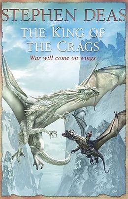 E-Book (epub) King of the Crags von Stephen Deas