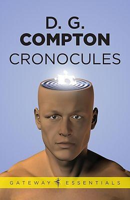 Cover: https://exlibris.azureedge.net/covers/9780/5751/1801/0/9780575118010xl.jpg