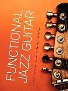 Cover: https://exlibris.azureedge.net/covers/9780/5780/2004/4/9780578020044xl.jpg