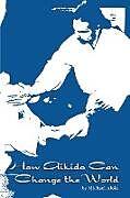 Cover: https://exlibris.azureedge.net/covers/9780/5780/2614/5/9780578026145xl.jpg
