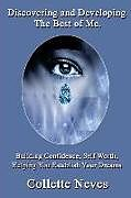Cover: https://exlibris.azureedge.net/covers/9780/5782/0475/8/9780578204758xl.jpg