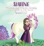 Cover: https://exlibris.azureedge.net/covers/9780/5786/4637/4/9780578646374xl.jpg