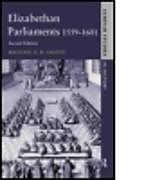Cover: https://exlibris.azureedge.net/covers/9780/5822/9196/6/9780582291966xl.jpg