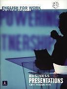 Cover: https://exlibris.azureedge.net/covers/9780/5825/3962/4/9780582539624xl.jpg