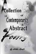 Cover: https://exlibris.azureedge.net/covers/9780/5951/5505/7/9780595155057xl.jpg